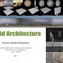 A35 – Exposición de Arquitectura Joven en el Perú (36) A35 – Exposición de Arquitectura Joven en el Perú (36)