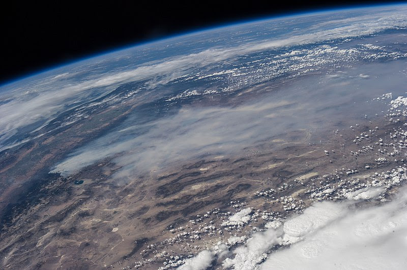 File:ISS-36 Rim Fire 2.jpg