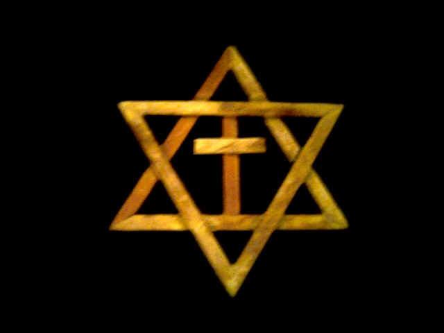 aa-Judeo-Christian-cross-and-star-of-david3