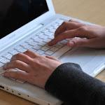 מהפכה באינטרנט רימון - תאפשר שליטה מלאה על הסינון - כיפה