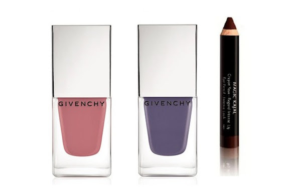 Givenchy-Fall-2013-Soir-D'Exception-Makeup-05