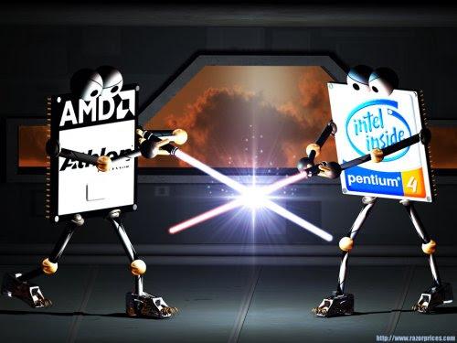 http://www.aurorawdc.com/ci/amd_vs_intel_2.jpg