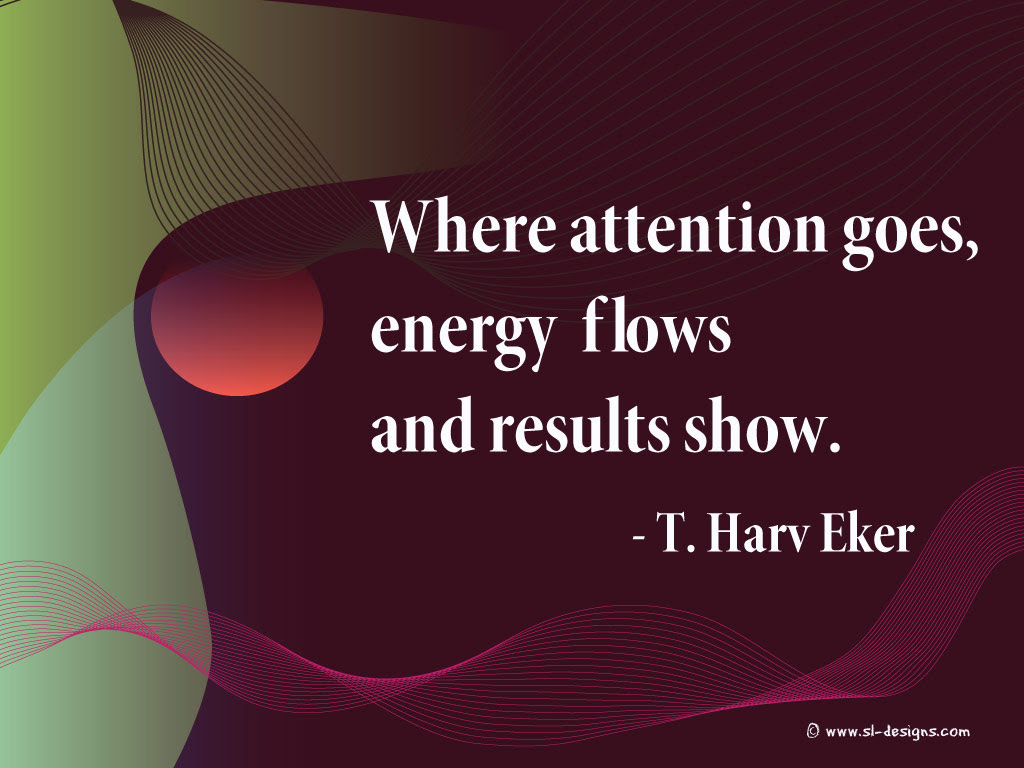 Quotes About Energy Flow 106 Quotes