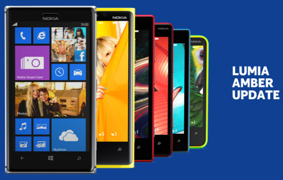 http://images.fonearena.com/blog/wp-content/uploads/2013/05/Nokia-Lumia-Amber-update.jpg