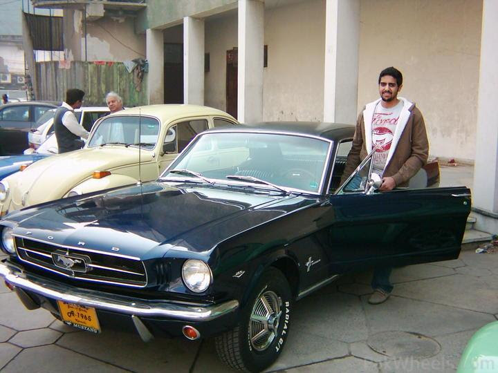 Classic Cars: Craigslist classic cars for sale by owner