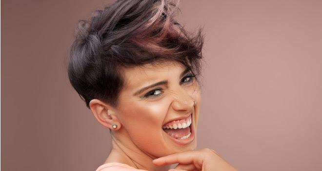 Welche Frisur Passt Zu Mir Frauenzimmerde Wkaty Blog