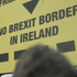 EU accuses UK of 'shortcomings' over implementation of Northern Ireland protocol