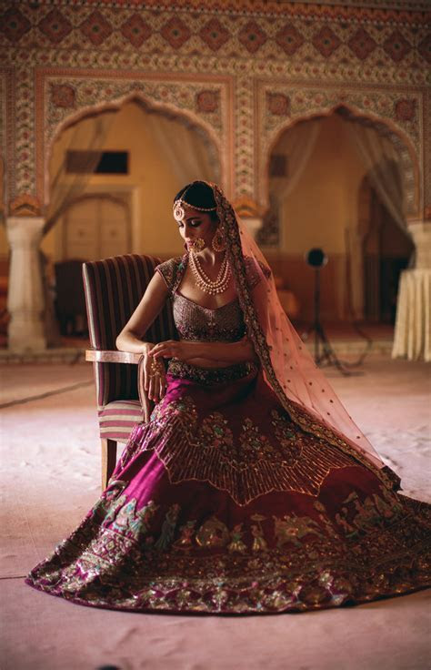 Best Bridal Lehengas in Delhi, Saree   Bridal Designers in