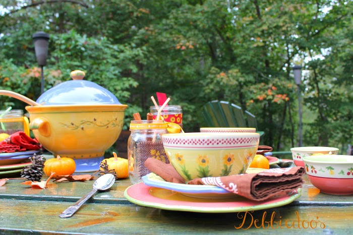 Tablescape with Pfaltzcrafft 033