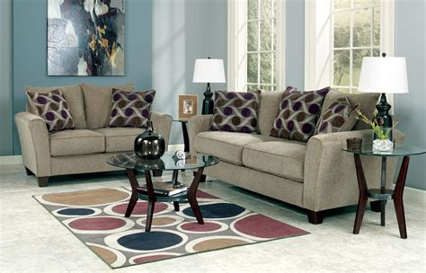 furniture ashley furniture store   collection