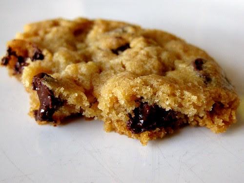 cookiecccnyt