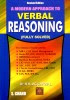 A Modern Approach to Verbal Reasoning 2nd Edition