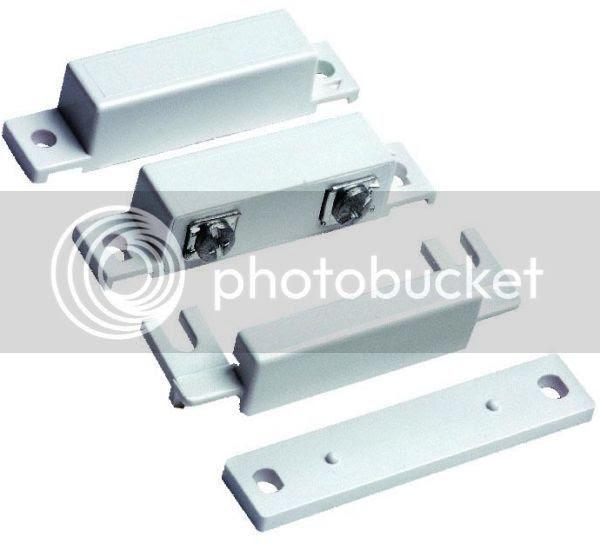 Silveradosierra Com Magnetic Kill Switch 04 Silverado Wiring Diagram Electrical