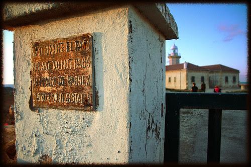 Bloggers de Menorca