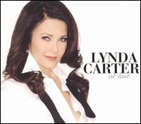 At Last (Lynda Carter album)