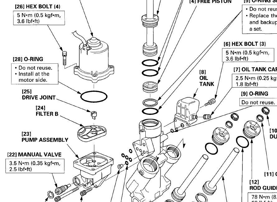 Diagram 2003 Honda 225 Outboard Wiring Diagram Full Version Hd Quality Wiring Diagram Diagramvedao Lesondinesdusundgau Fr