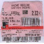 image-etiquette-emballage-hachis-porc