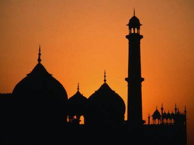 gambar indah waktu subuh  menakjubkan gambargambarco