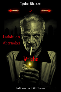 jericho_ladainian_abernaker_5_lydie_blaizot