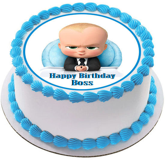 Namebirthday Cakes Write Name On Cake Images