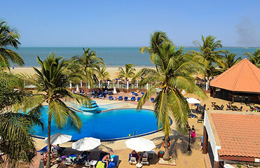 Holiday Tourism Information Visit The Gambia Gambia