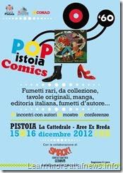Pistoia2012
