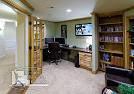 Finished Basement Company - Mineral Drive Basement - Denver, CO