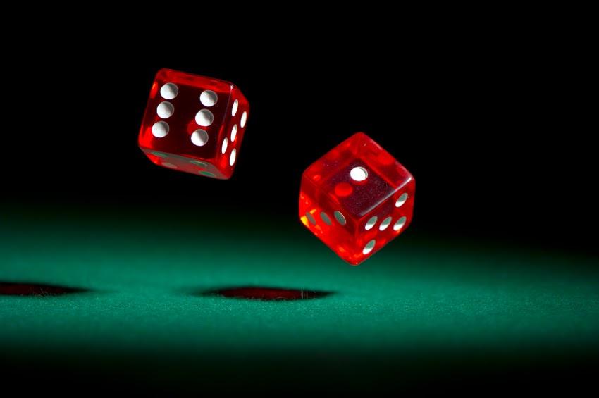 Image Result For Cahayapoker Com Agen Poker Online Bandar Kiu Terpercaya Indonesia