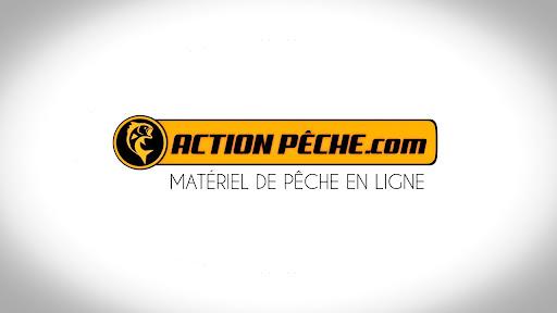 ACTION PECHE