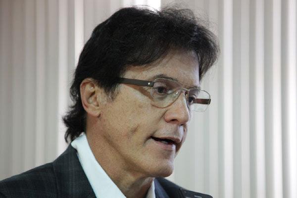 Robinson Faria comemorou viabilização do pagamento dos servidores