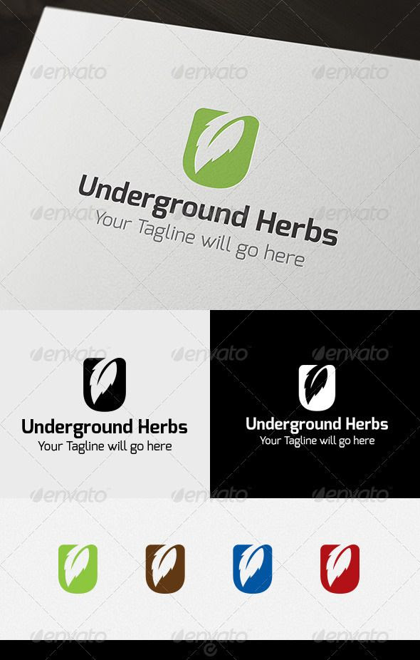 1000+ images about Logo on Pinterest   Logos, Hedges and Fonts