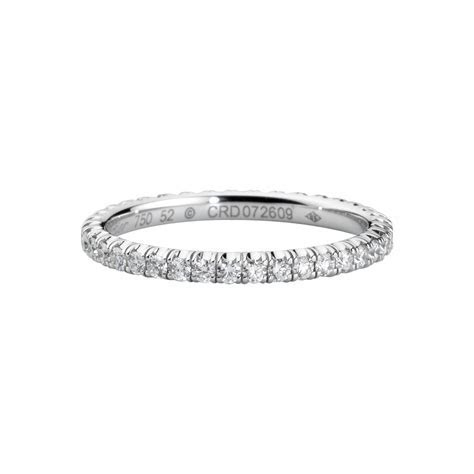 Fine Wedding Bands for women : Woman Fashion