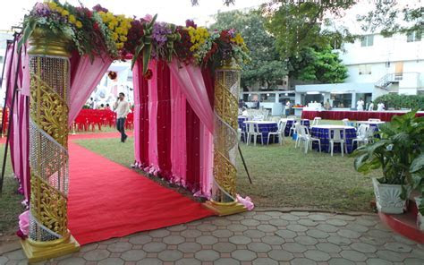 marriage stage decoration cost in chennai   marriage stage