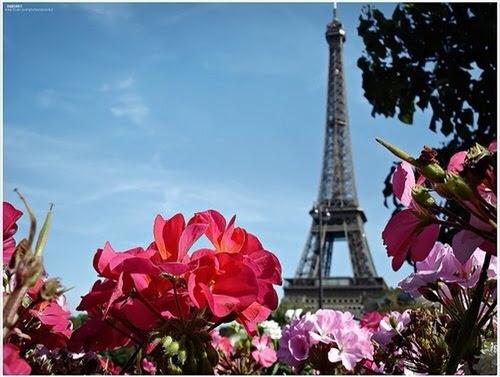 beautiful, eiffel tour, eiffel tower, europe.paris, france, place