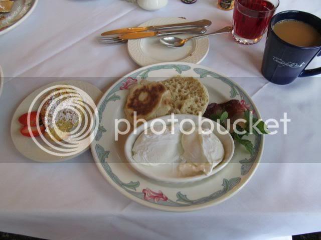 photo 2012-10-08203152_zps0df80223.jpg