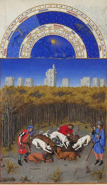File:Les Très Riches Heures du duc de Berry décembre.jpg