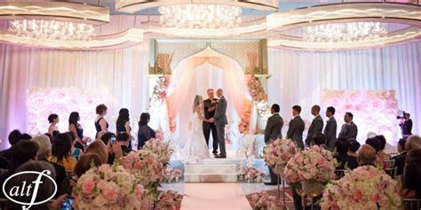 Mandarin Oriental Las Vegas Weddings   Get Prices for