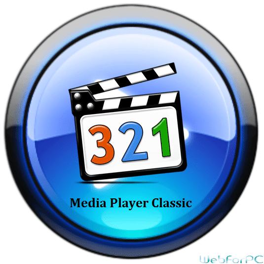 Резултат с изображение за media player classic