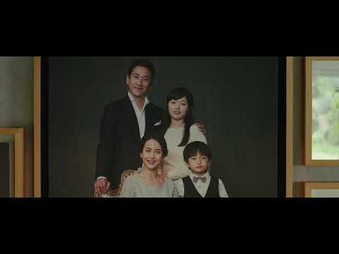 Parasite | Bong Joon-Ho