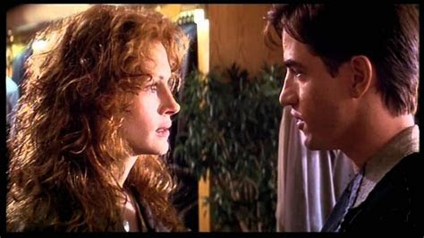 MY BEST FRIEND'S WEDDING (1997)   Official Movie Trailer