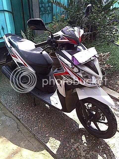 Bursa Sepeda Motor Bekas Di Medan