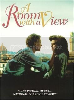 a room with a view poster Pictures, Images and Photos