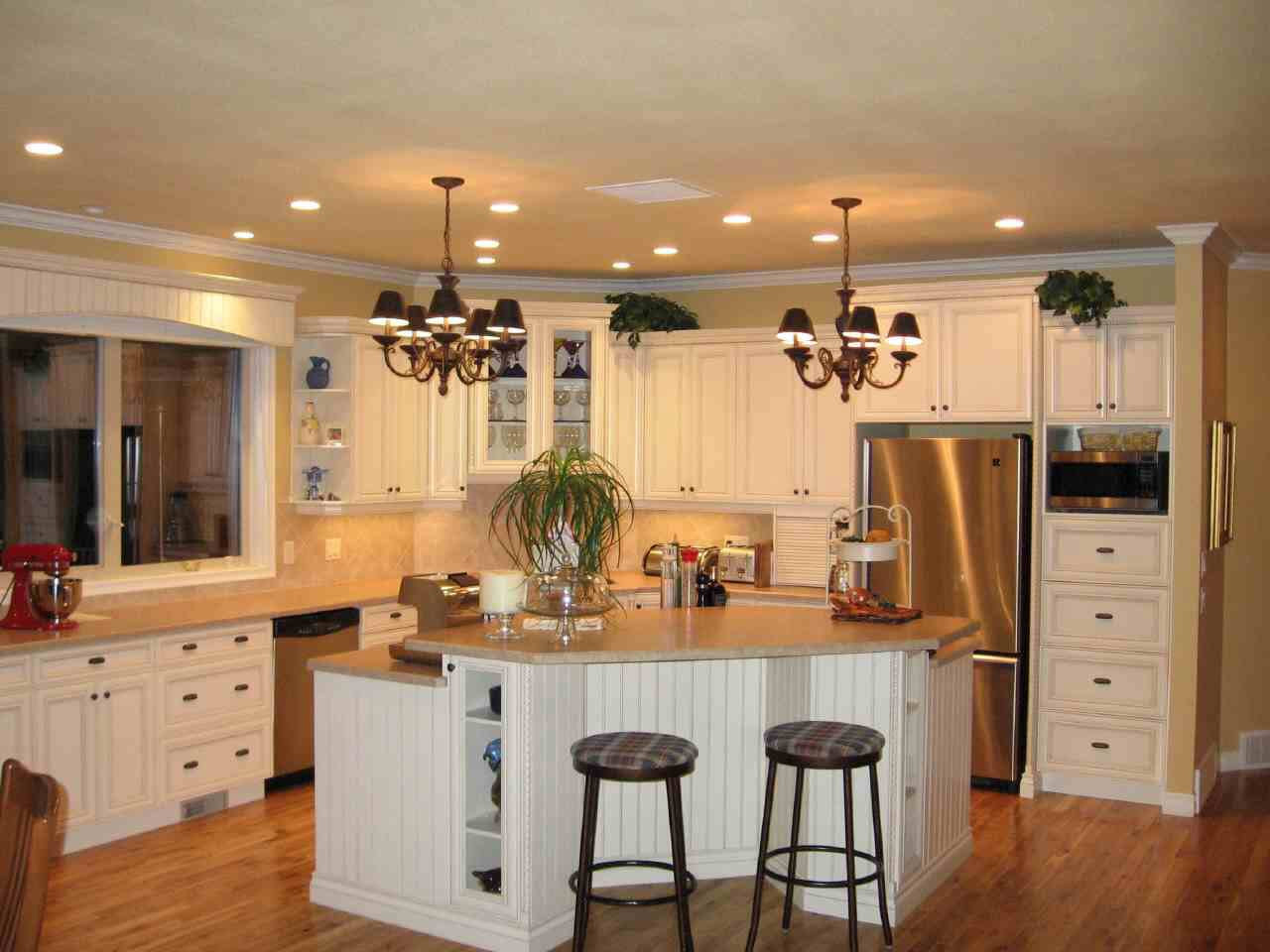 Remarkable White Kitchen Design Ideas 1280 x 960 · 109 kB · jpeg