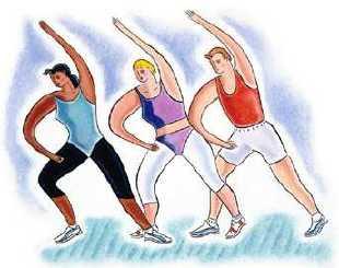 http://loriscosta.files.wordpress.com/2009/01/aerobics.jpg