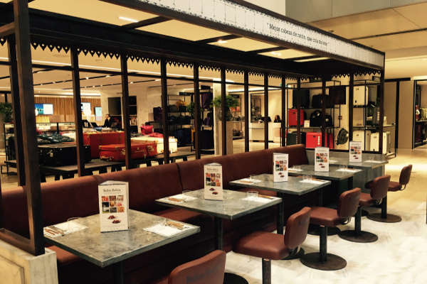 "Résultat de recherche d'images pour ""restaurant Bellota-Bellota nicot"""
