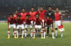 16 Nama Klub Sepakbola Paling Aneh dan Konyol di Indonesia