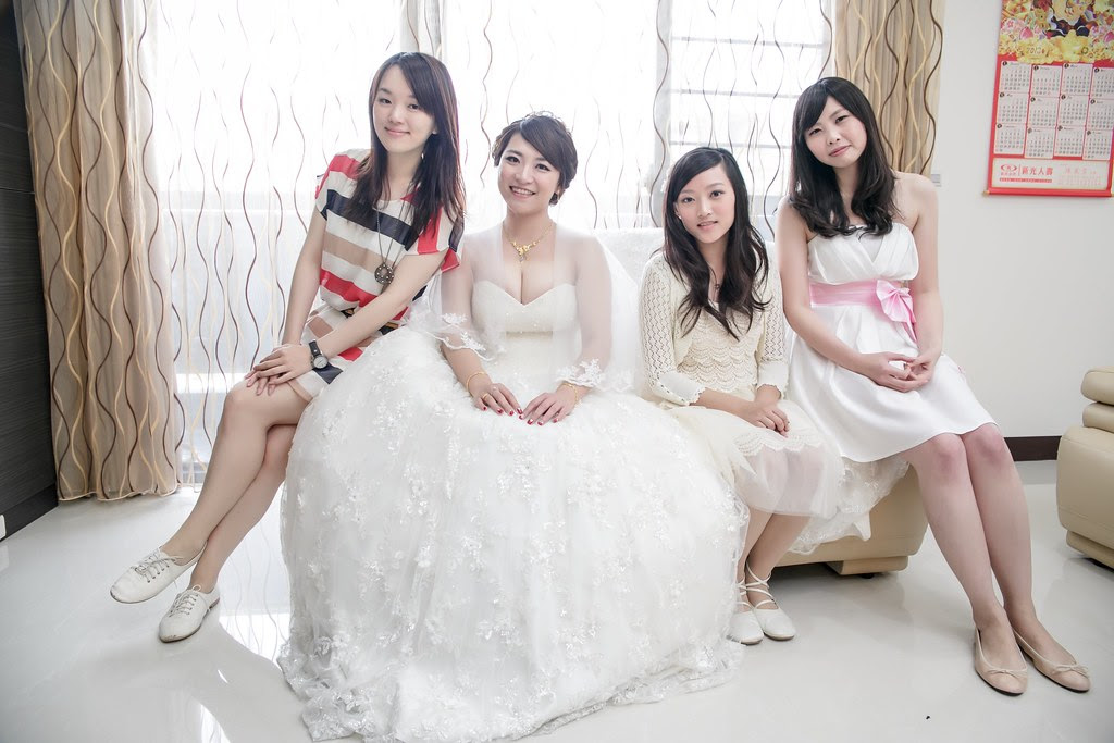 承威&雅芳 婚禮紀錄 (42)