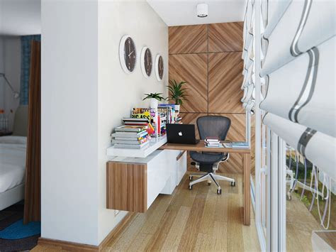 home office design ideas  small spaces startupguysnet