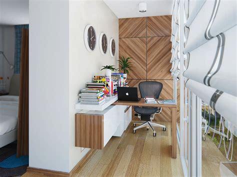 home office design ideas  small spaces startupguysnet