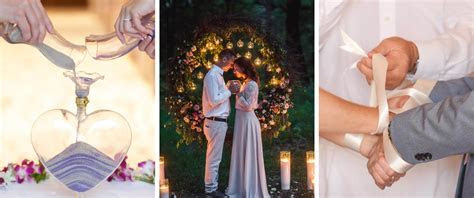 Type of Ibiza wedding ceremonies   Ibiza Wedding Guide
